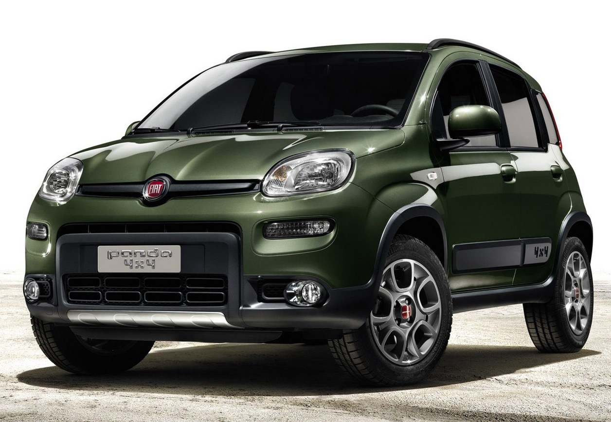 now launched o car indian rs september launch lakh fiat scene to urban cross india forum small edit in
