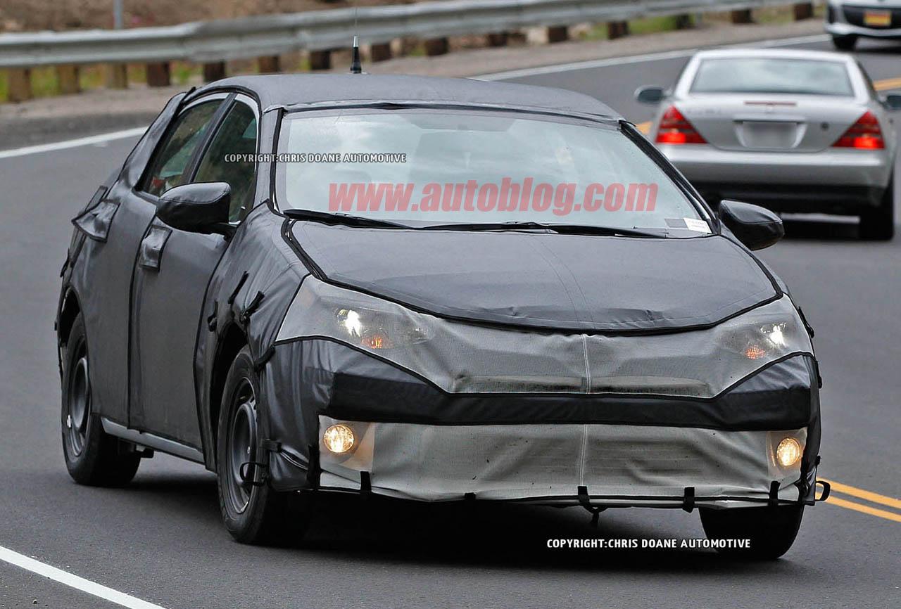 2014-Next-gen-Toyota-Corolla