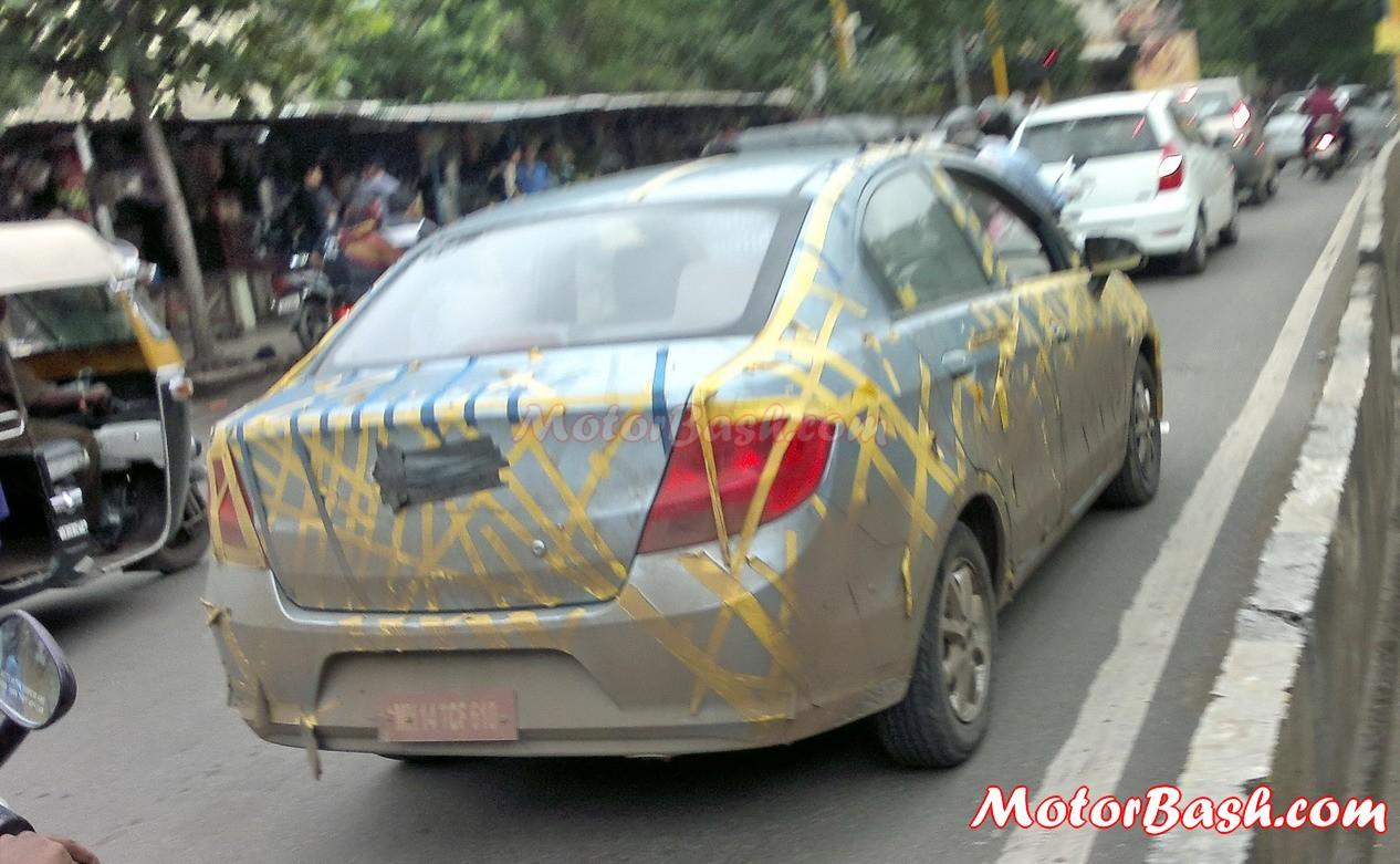 Chevrolet_Sail_Sedan_by_MotorBash