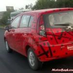 Chevrolet_Sail_UVA_Hatch_By_MotorBash