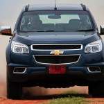 Chevrolet_TrailBlazer