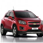 Chevrolet_Trax_Compact_SUV