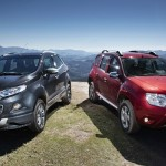 Duster-&-New-EcoSport
