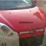 Ford_Figo_Facelift_Spy_Pics