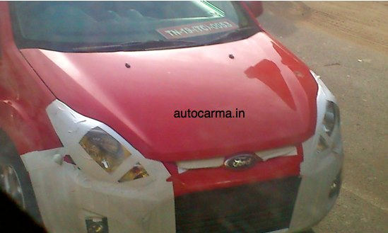 Ford_Figo_Facelift_Spy_Pics