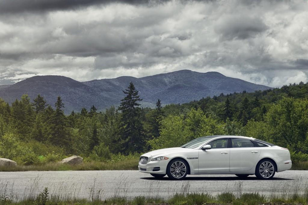 Jaguar-X (16)