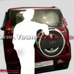 Mahindra_Mini-Xylo_Quanto_Clear_Pic