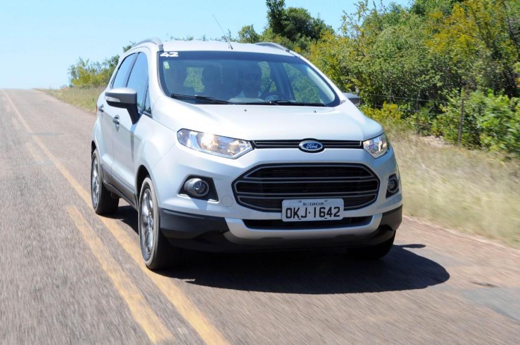 New-Ford-EcoSport-Pics