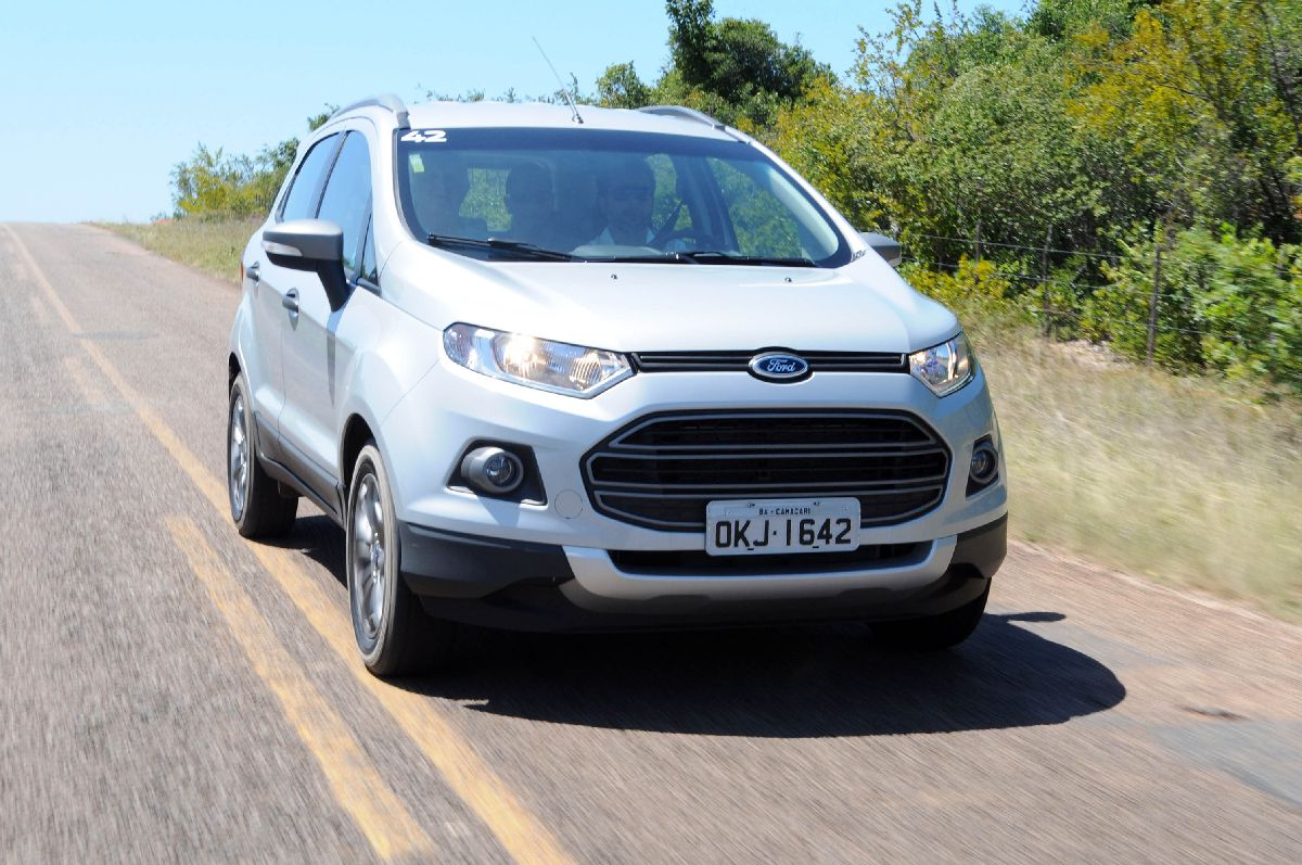New-Ford-EcoSport-Pics