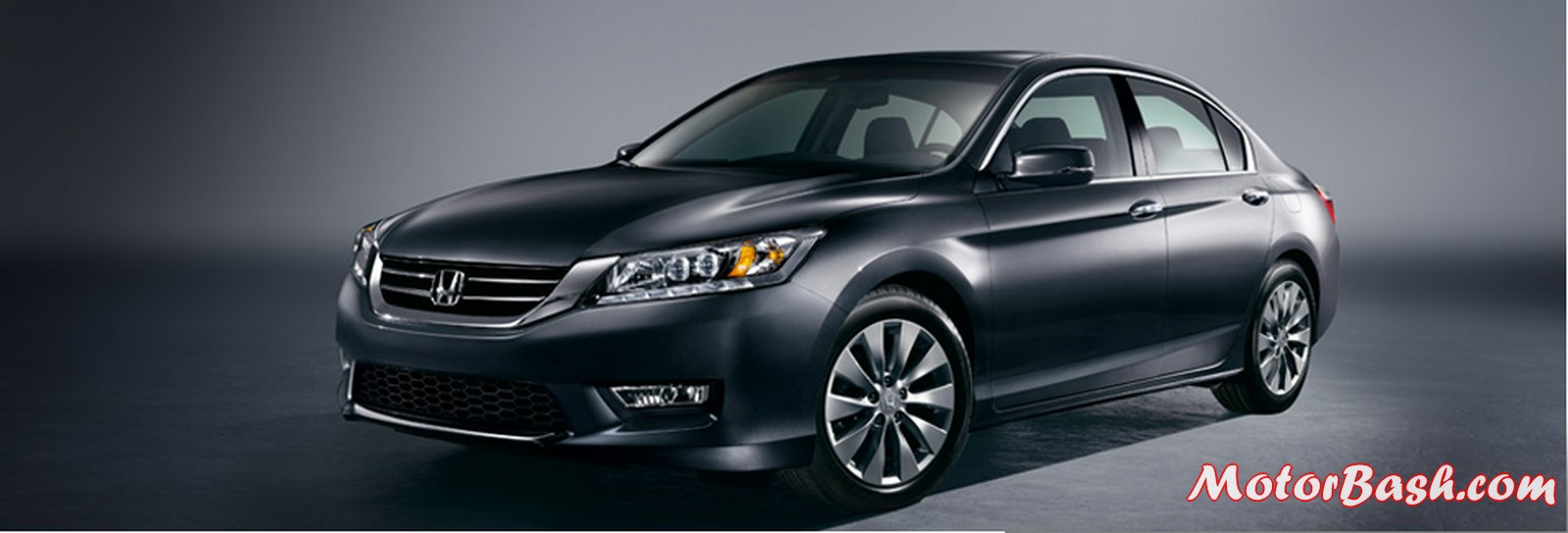 New_2013_Honda_Accord
