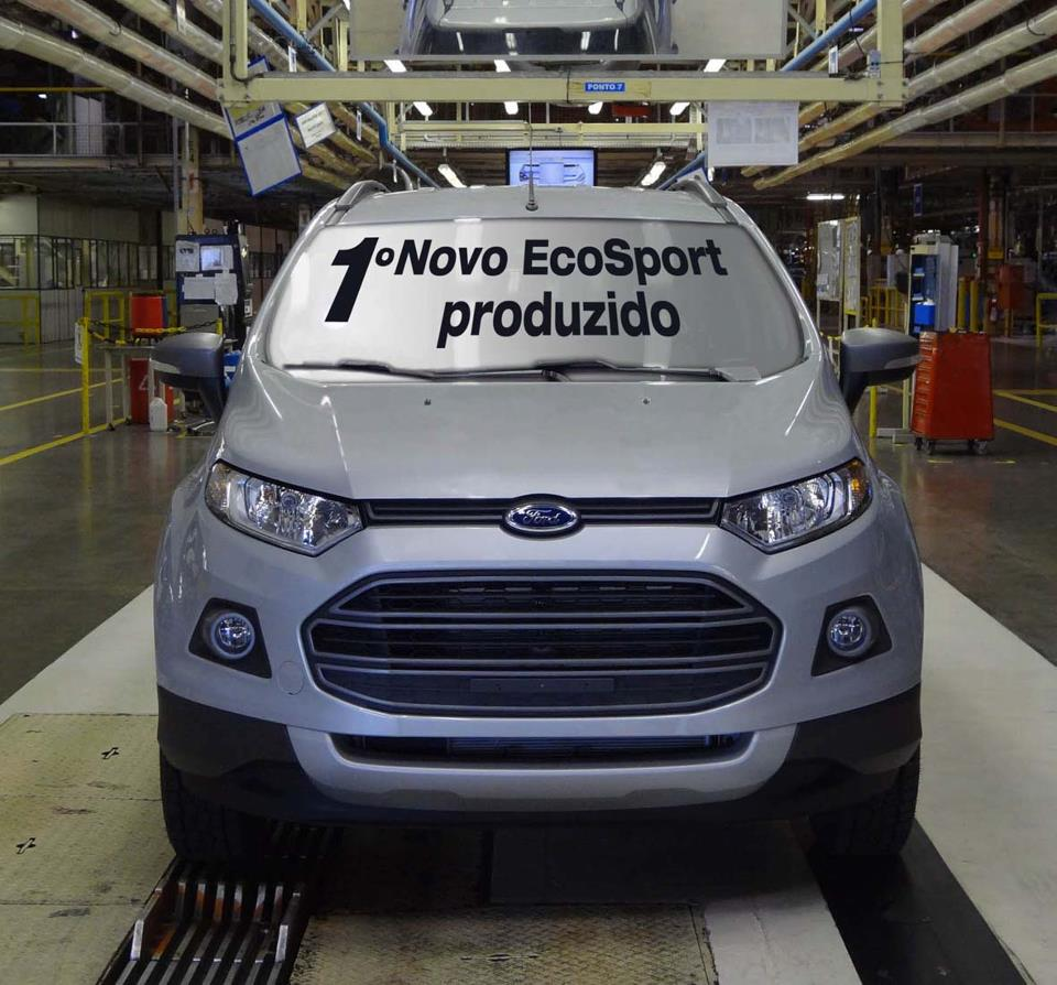New_Ford_EcoSport