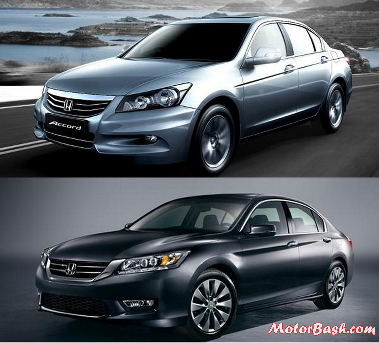 New_and_Old_Honda_Accord