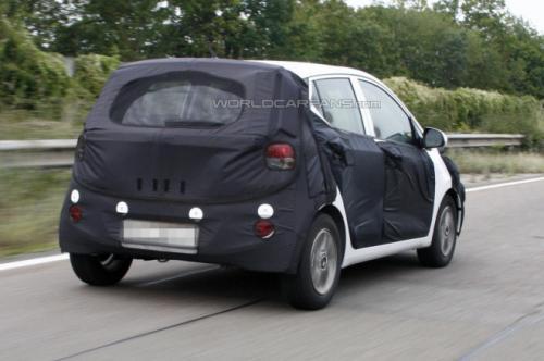 Next-Gen-Hyundai-i10 (1)