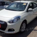 Renault-Scala-White