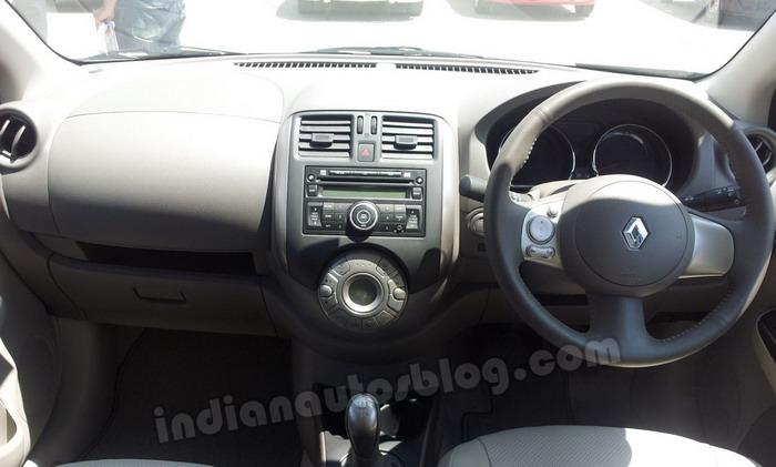 Renault-Scala-Interiors