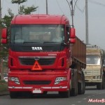 Tata-Prima-Truck-by-MotorBash