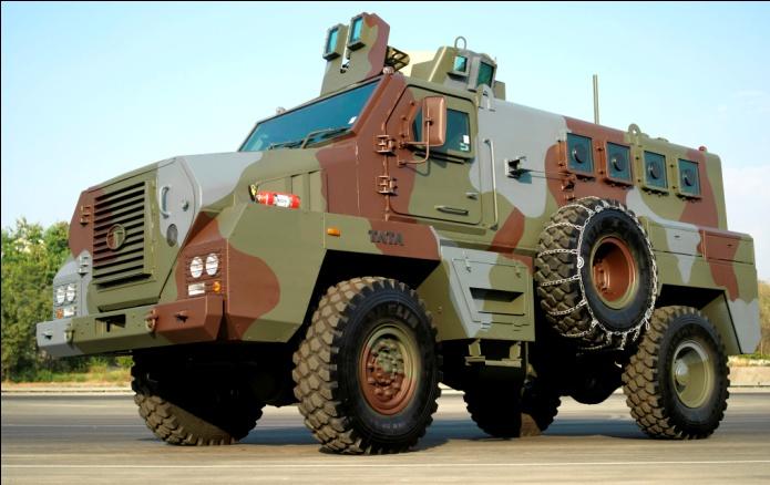 Tata_Mine_Protected_Vehicles