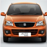 Cheapest Alto K10 & WagonR AMT Coming Soon: Celerio AMT Demand Unprecedented