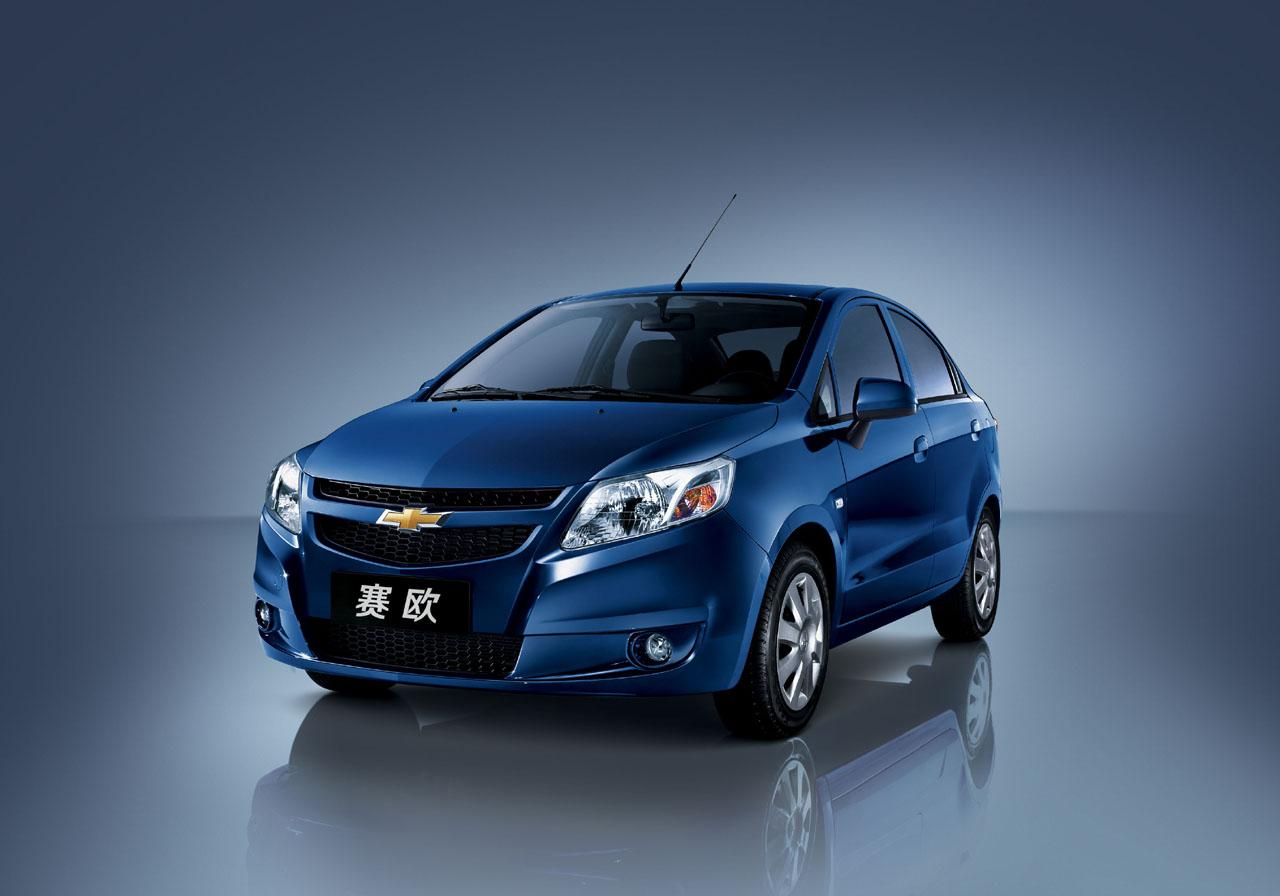 Chevrolet_Sail_Sedan_India_Picture