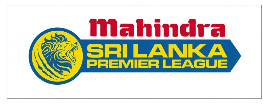 Mahindra_Sri_Lanka_Premier_League