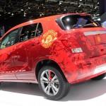 2013-Chevrolet-Trax-3