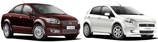 Fiat_Linea_Punto_Absolute