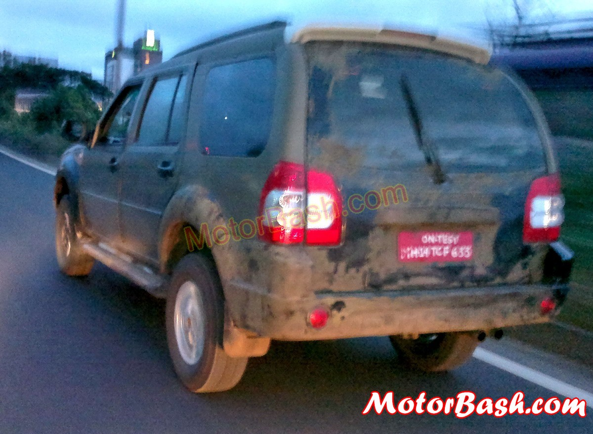 Force_One_SUV_4X4-ABS_by_MotorBash