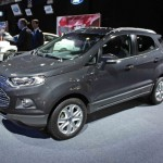 Ford_Ecosport_Paris_Europe