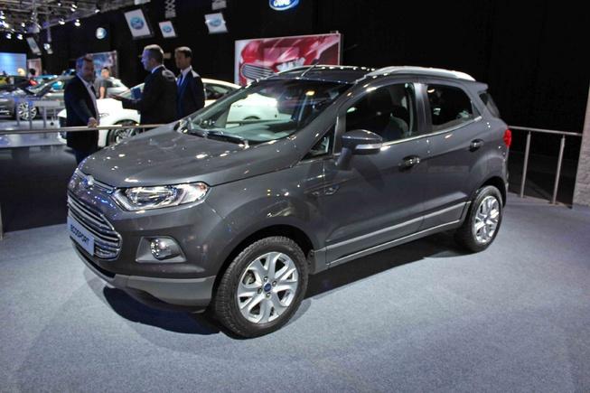 Ford_Ecosport_Paris_Europe