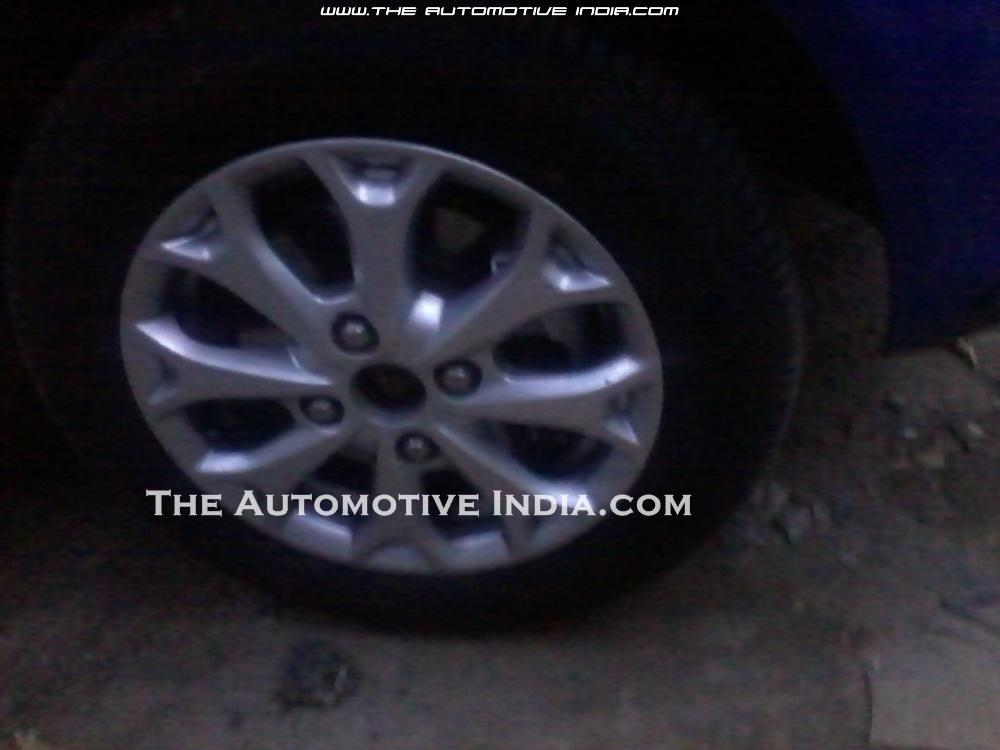 Ford_Figo_Facelift_Tyres