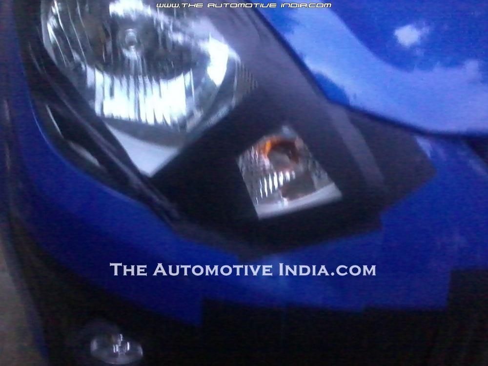 Ford_Figo_Facelift