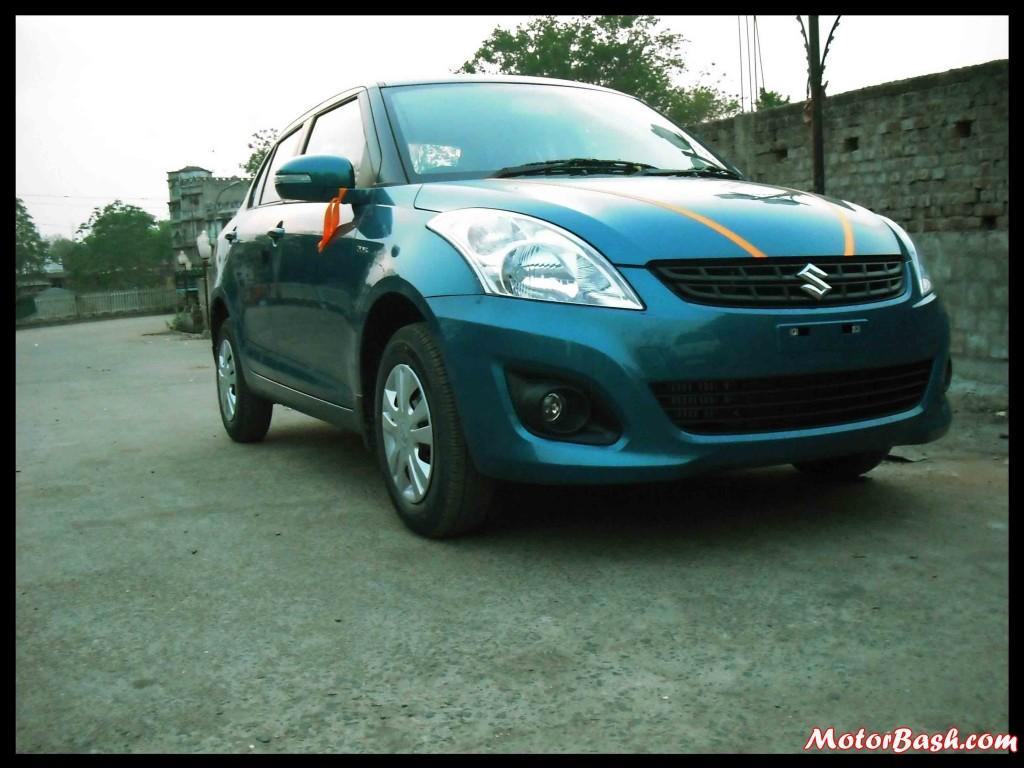 Maruti-Suzuki-DZire-CS-MotorBash