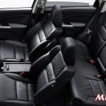 New_2013_Honda_CR-V_Interior