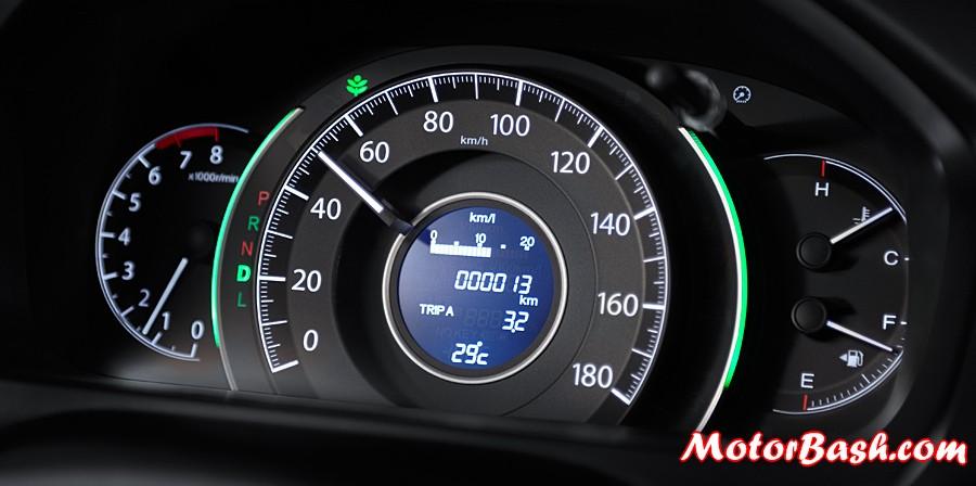 New_2013_Honda-CR-V (4)