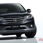 New_2013_Honda-CR-V