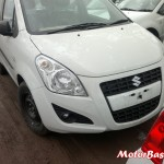 New_Facelift_Maruti_Ritz