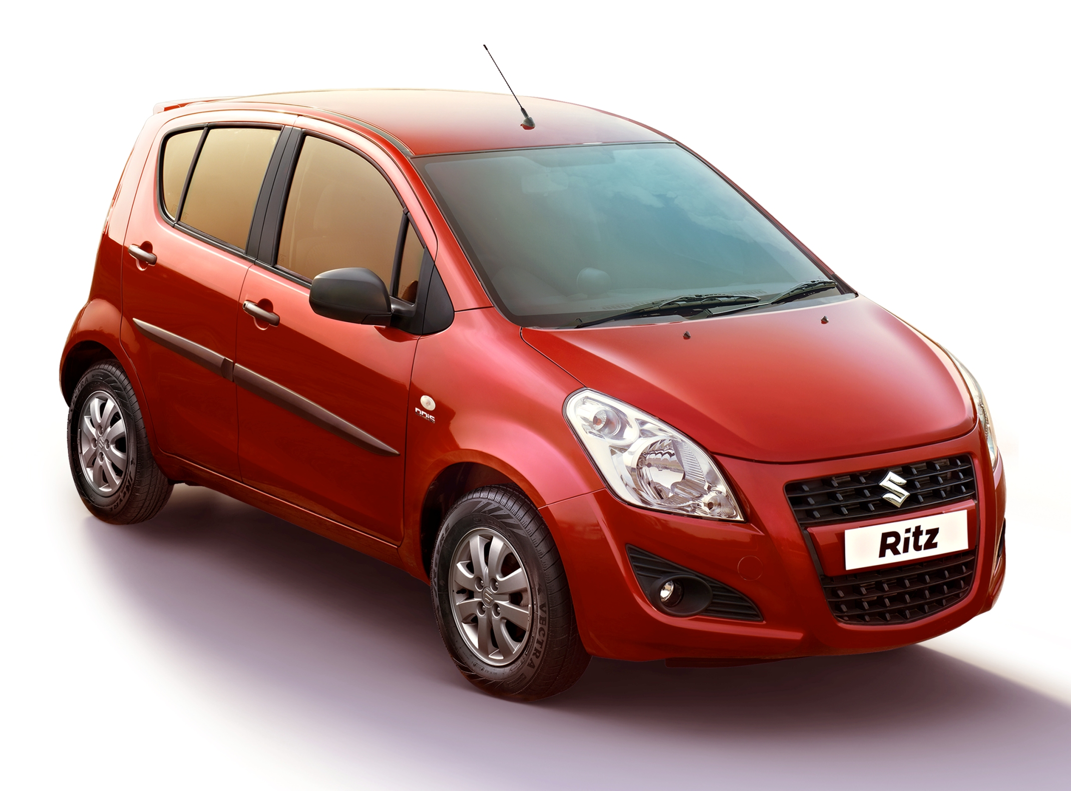 New_Maruti_Ritz_Pic