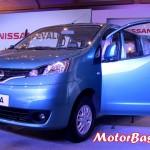 Nissan_Evalia_Launch_Pics