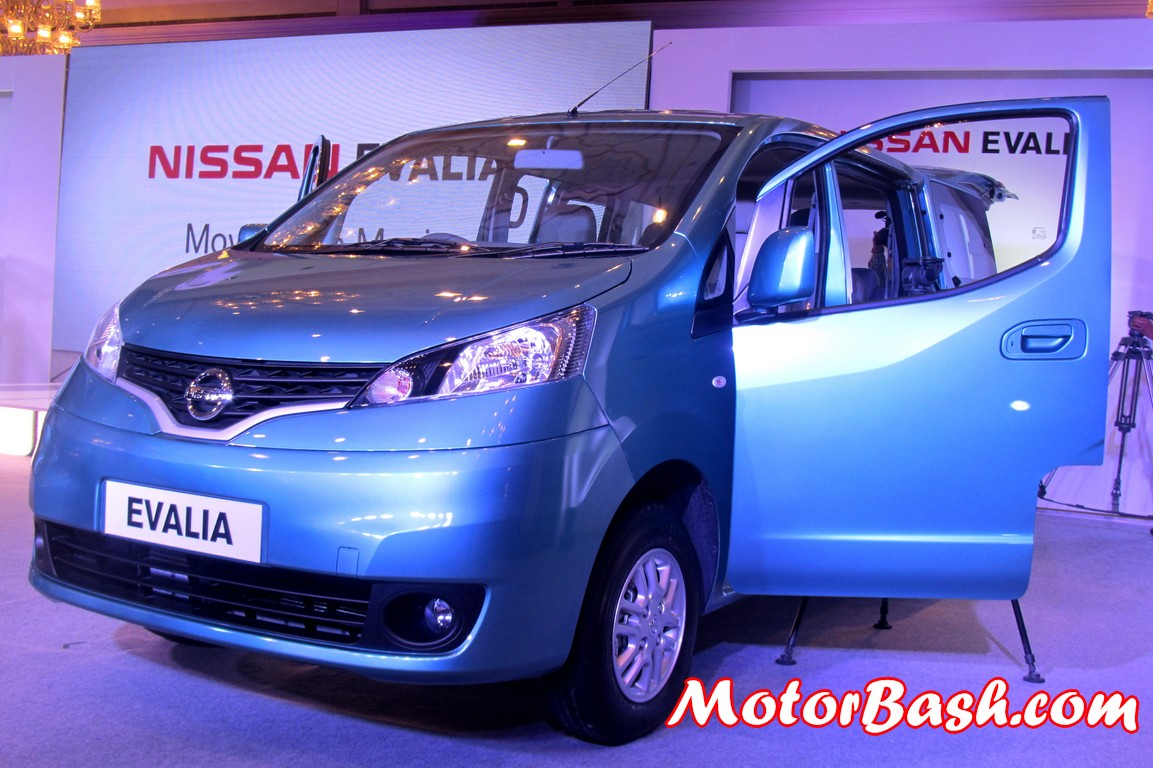 Nissan_Evalia_Pics (18)