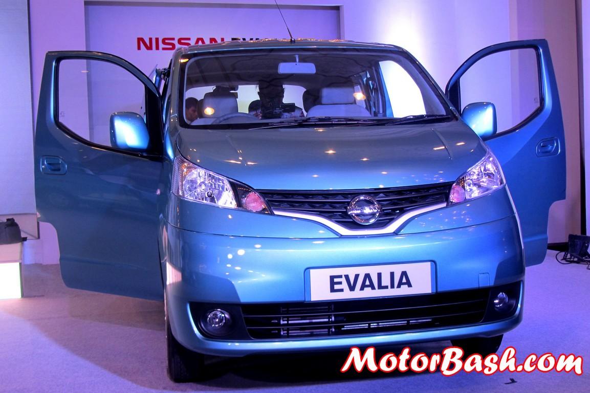 Nissan_Evalia_Pics (19)