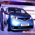 Nissan_Evalia_Pics