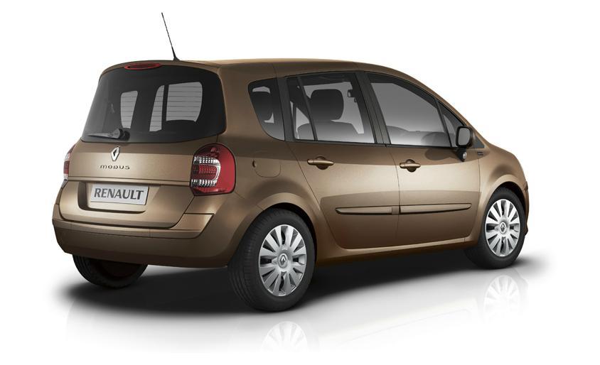 Renault_Grand_Modus_Rear
