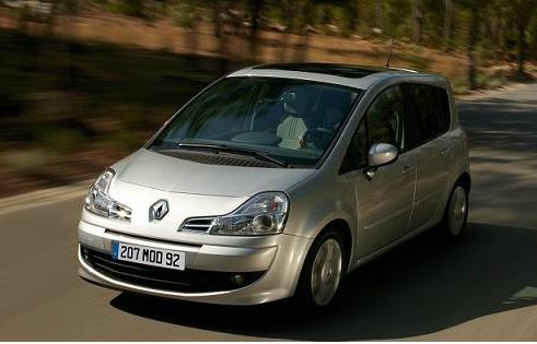 Renault_Modus_front