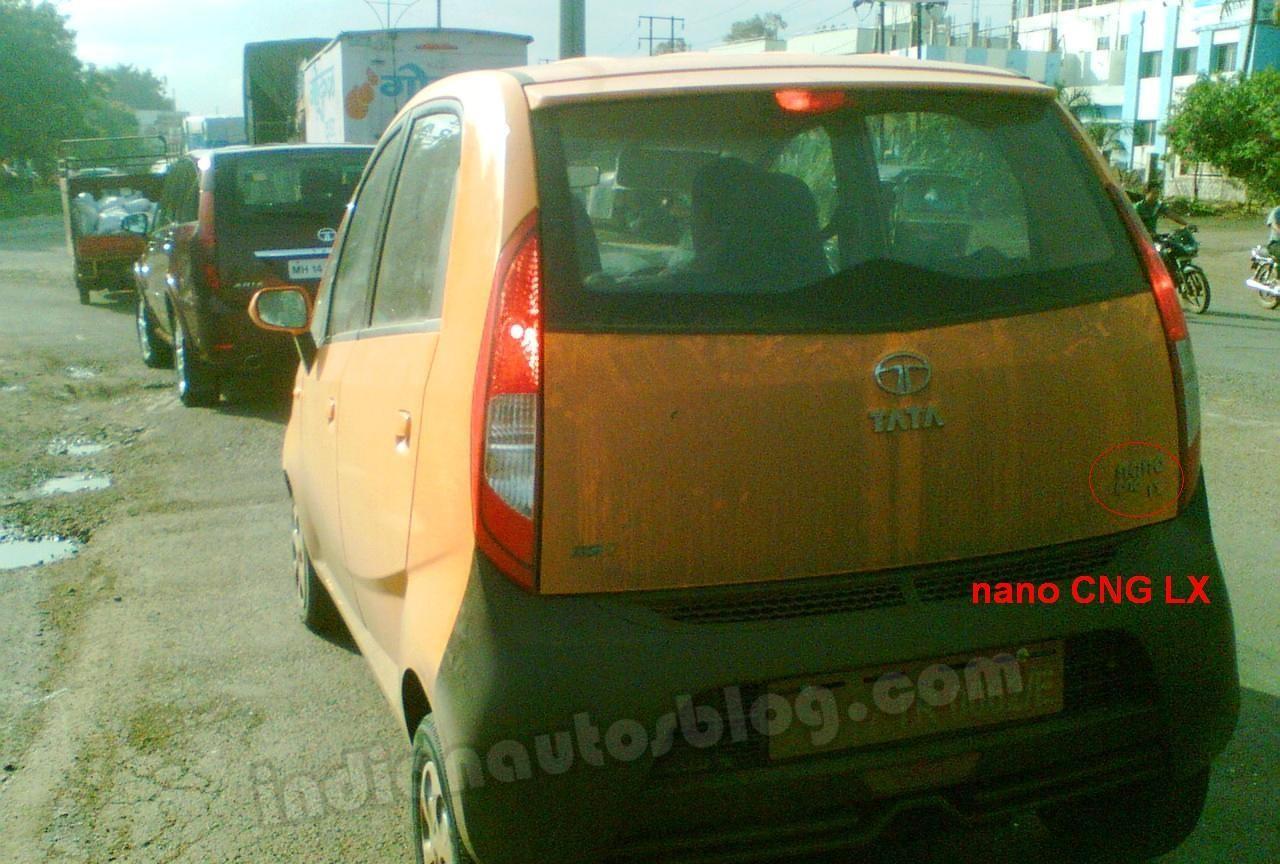 Tata-Nano-CNG-LX