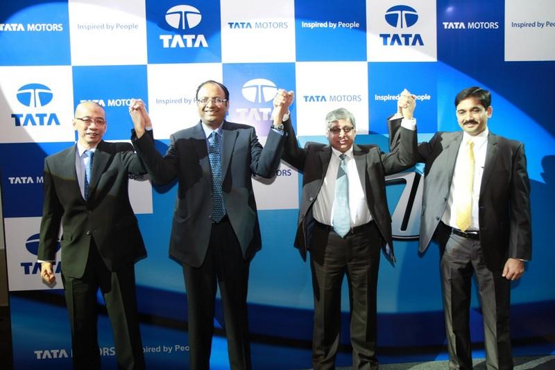 Tata_Motors_launches_PT_Tata_Motors_Indonesia