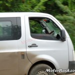 Tata_Venture_CR4_by_MotorBash