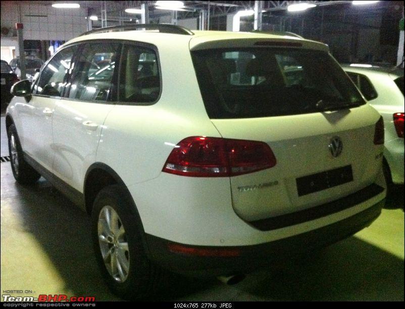 VW_Touareg_India