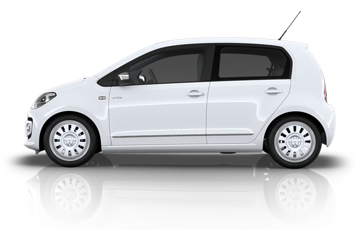 Best Used Small Family Car For