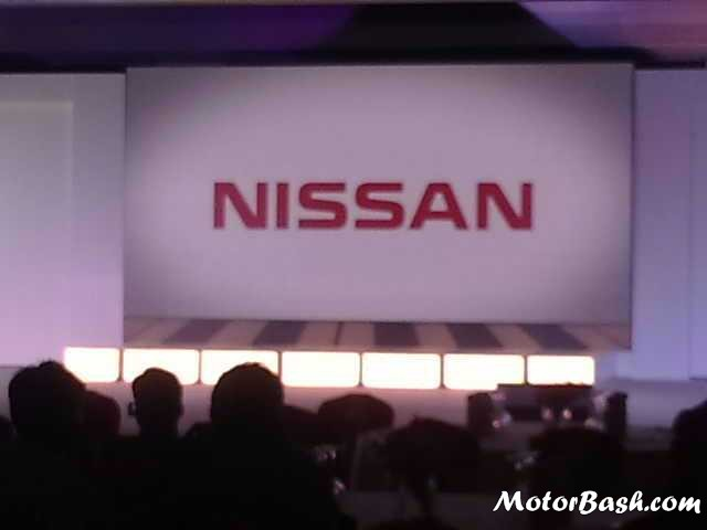 Nissan_Evalia_Launch