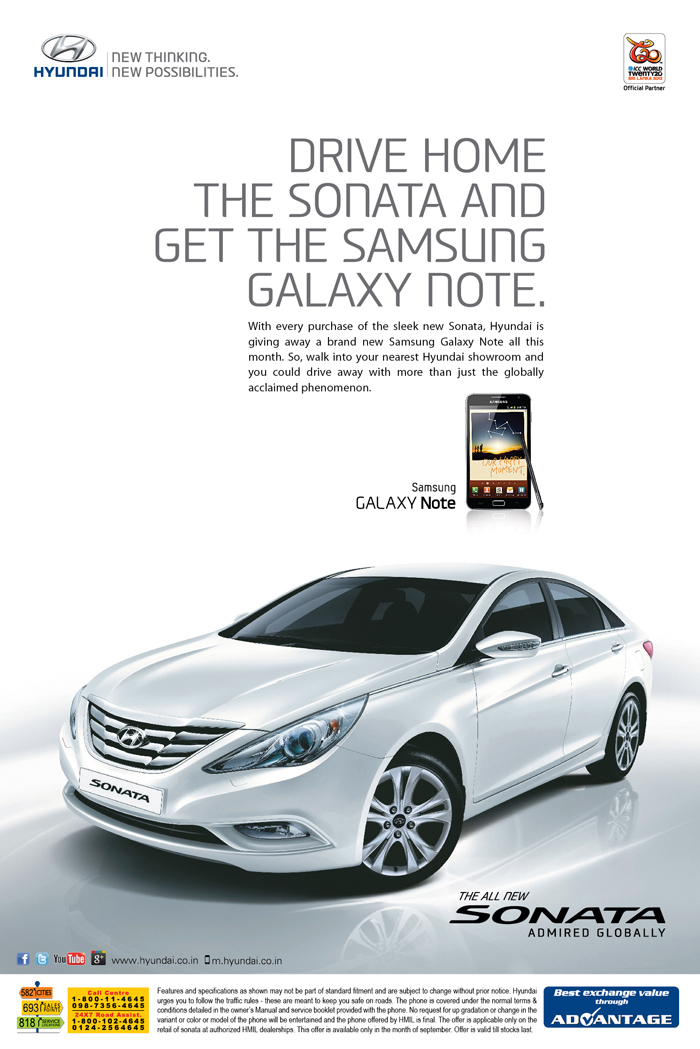 Sonata_Galaxy_Note_Offer